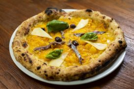 Pizza 081